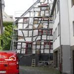 k-Baustelle Braun-Dreuw 002