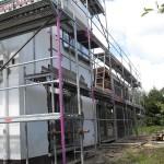 k-Baustelle Neumann Langen Bourgeret 030
