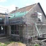 k-Baustelle Neumann Langen Bourgeret 033