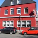 k-Baustelle Neumann Langen Bourgeret 036