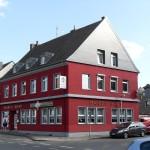 k-Baustelle Neumann Langen Bourgeret 040