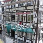 k-Baustelle Nußbaum Stehlings 8 014